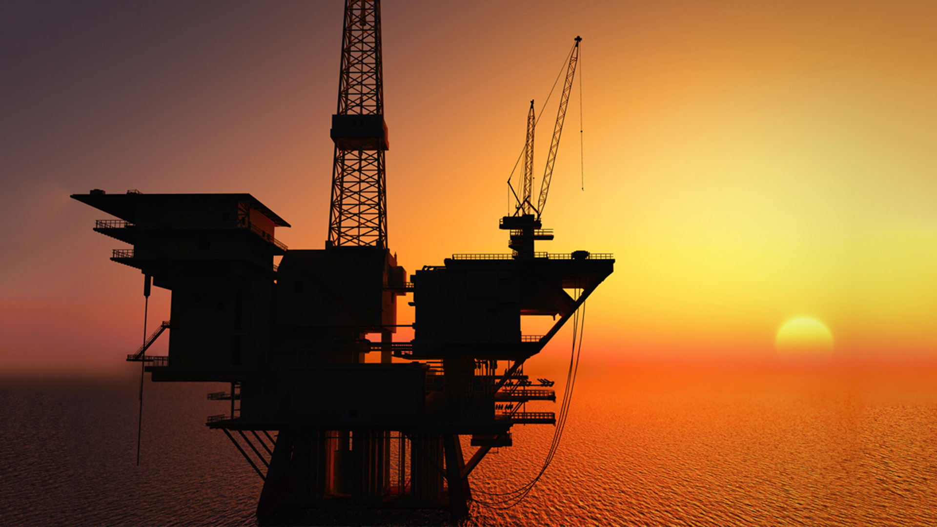 Offshore-drilling-operation-copy