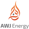 AWJ Energy | New Era of Energy Services